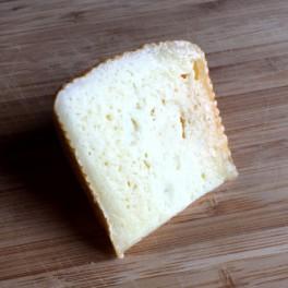 BIO kozí sýr zrající Juráš (Kozí Hrádek)