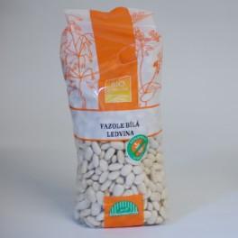 fazole bílá ledvina BIO