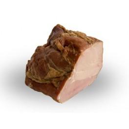 Uzené maso bez konzervantů (Farma Němcovy)