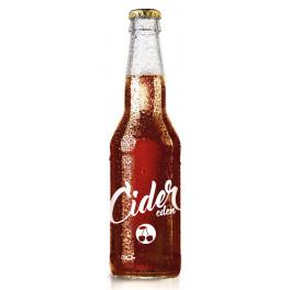 Cider Eden višeň 330ml