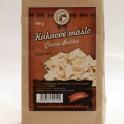 Kakaové máslo natural 100g Troubelice