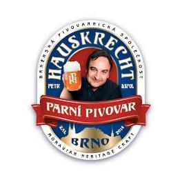 Pivo Hauskrecht 12