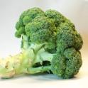 Brokolice (Kříž, Tvarožná)