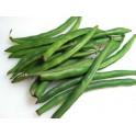 BIO fazolky zelené lusky 200g